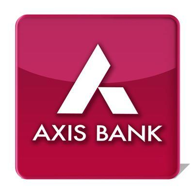 Axis Bank Notification 2019