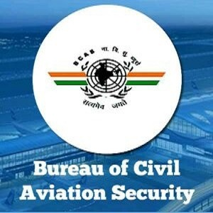 BCAS Notification 2021 – Openings For 23 Staff driver Posts
