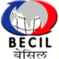 BECIL Notification 2019