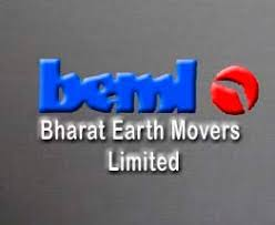 BEML Notification 2019 – Opening for Various Executive Posts