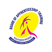 BOAT Notification 2019 – Openings for Various Apprentices Posts