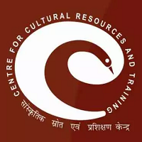 CCRT Notification 2019 – Openings For Various Consultant, Training Associate Posts