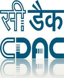 C-DAC Notification 2019 – Openings For Various Associates Posts