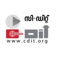 CDIT Careers
