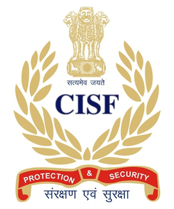CISF Notification 2019 – Opening for 300 Head Constable Posts