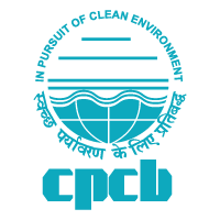 CPCB Notification 2019 – Opening for Various Section Officer Posts