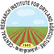 CRIDA Notification 2019 – Openings For Research Associate & Computer Operator Posts