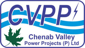 CVPP Notification 2019 – Openings for Various Supervisor Posts