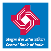 Central Bank of India Notification 2019