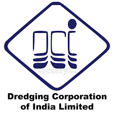 DCIL Notification 2019 – Openings for Various Executive Posts