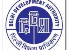 DDA Notification 2020