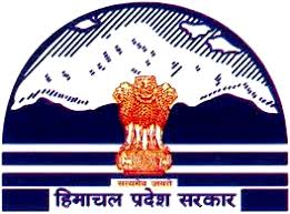 DTE HP Notification 2019 – Opening for 81 Electrician, Mechanic Posts