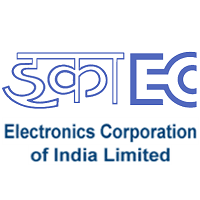 ECIL Notification 2019
