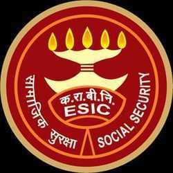 ESIC Bangalore Notification 2019 – Openings For 28 Senior Resident Posts