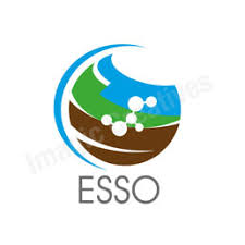 ESSO Notification 2019 – Openings for Various Upper Division Clerk Posts