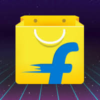 Flipkart Notification 2020