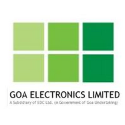 Goa Electronics Ltd Notification 2019 – Openings For Various Trainee Software Engineer Posts