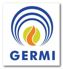 GERMI Notification 2019 – Openings For Various Officer Posts