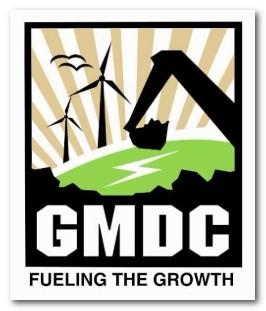 GMDC Jobs