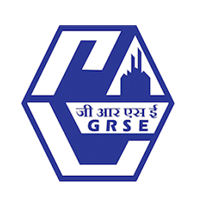 GRSE Notification 2020