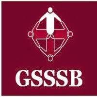 GSSSB jobs