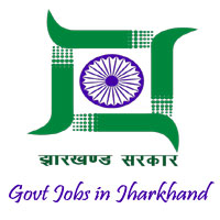 District Court Notification 2019 – Openings For Various Sweeper, Driver Posts