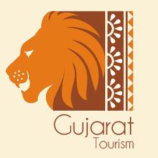 Gujarat Tourism Notification 2019 – Openings For Various Executive Posts