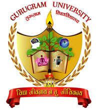 Gurugram University Notification 2019 – Openings for Various No-Teaching Posts