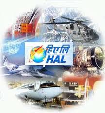 HAL Notification 2019 – Openings For Various Engineer Posts