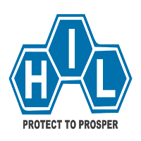 HIL Notification 2019 – Openings For Various Engineer, Hindi Officer Posts