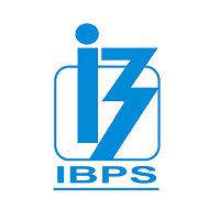 IBPS Notification 2021 – 10798 Officer Scale I, II, III Mains Results Released