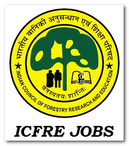 ICFRE Notification 2019 – MTS Answer Key Released