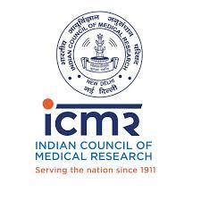 ICMR Notification 2020