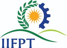 IIFPT Recruitment 2019