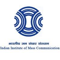 IIMC Career