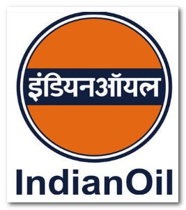 IOCL Notification