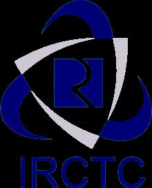 IRCTC Career