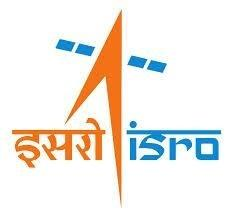 ISRO Career
