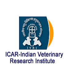IVRI Notification 2021 – Openings For Various Young Professional Posts