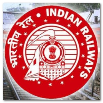 Indian Railway Notification 2019