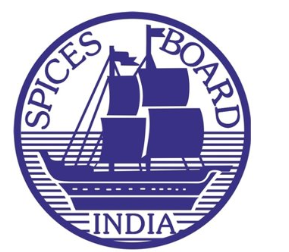 Indian Spices Board vacancy