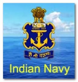 Indian Navy Notification 2021