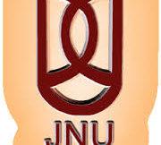 JNU Recruitment 2019