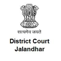 Jalandhar District Court Notification 2019 – Opening for Various Sweeper Posts