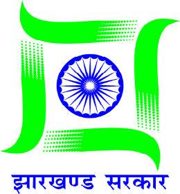 RDD Jharkhand Notification