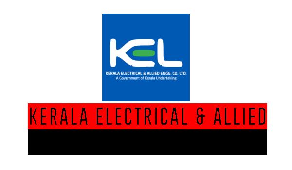 KEL Notification 2019