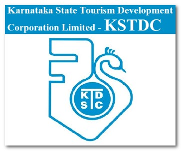 KSTDC Notification 2020 – Opening for 121 Assistant Executive Posts