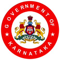 KTIL Notification 2019 – Openings For Various AE, Officer Posts