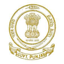 Kapurthala District Court Notification 2019 – Openings for Various Stenographer & Clerk Posts