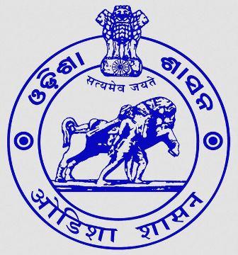Khurda District Court Notification 2019 – Openings For 36 Steno, Jr Clerk cum Copyist & Typist Posts